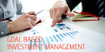 Goal Based Investment Management agency in chennai